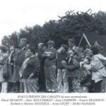DMP-SR_pg86-Inauguration_chalets