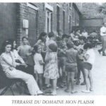 DMP-SR_pg88-Terrasse